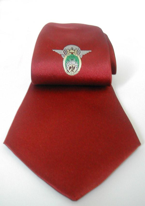 Cravate Amicale