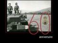 Album des 60 ans du Marrainat