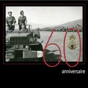 60 ans marrainat