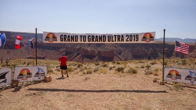 Grand-to-Grand-Ultra-ligne-départ