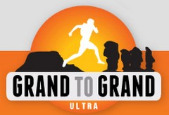 Grand to Grand Ultra - logo