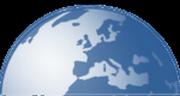 Logo-Les-Yeux-du-Monde