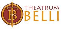 Logo-Theatrum-Belli