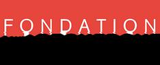 logo-Fondation-recherche-strategique