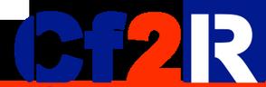 logo-cf2r