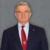 Georges LEBEL